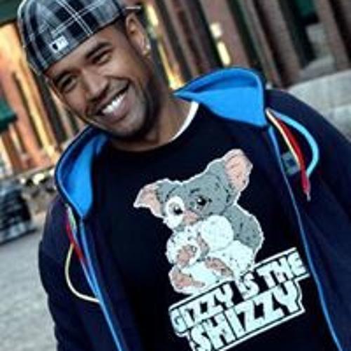 Tejay McDonald's avatar