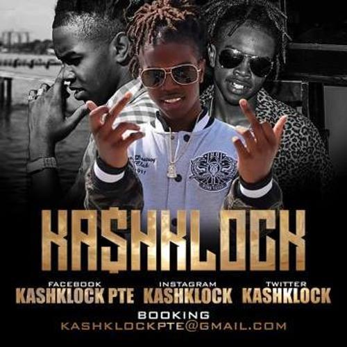 kashklock's avatar