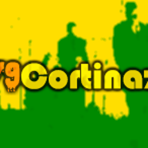 79Cortinaz's avatar