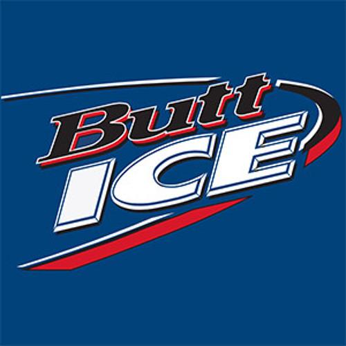 Team Butt Ice's avatar
