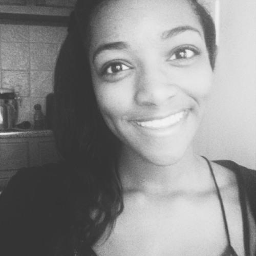 Lauren Carter's avatar
