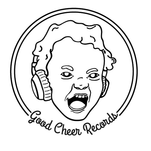 Good Cheer Records's avatar