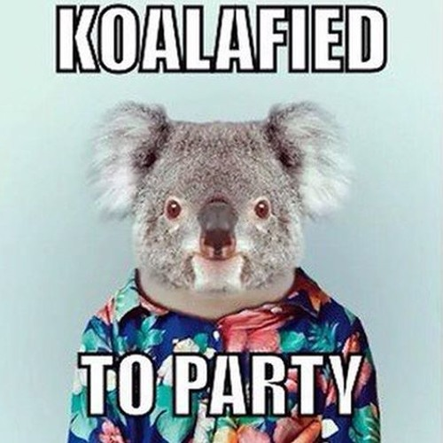 Potatosalad.org's avatar