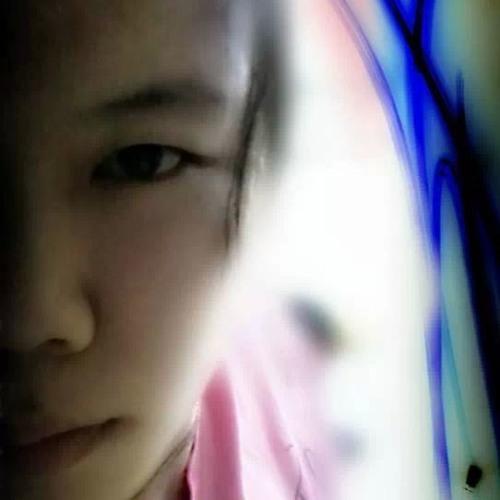 Svana Sandesha's avatar