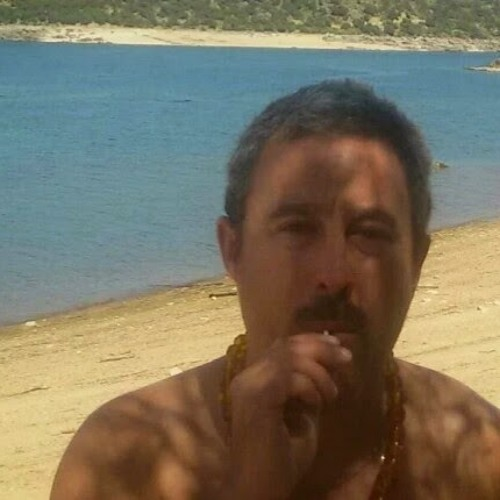 user619613803's avatar
