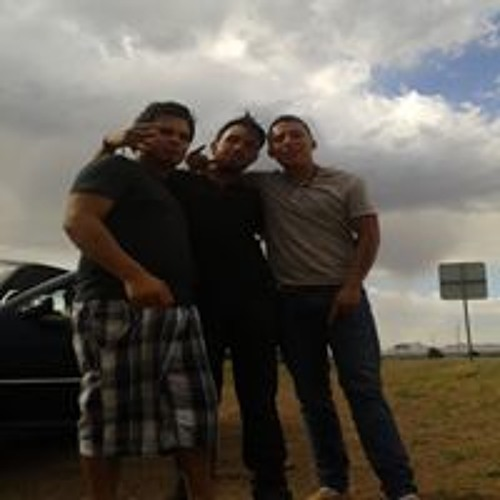 Orlando Valenzuela's avatar