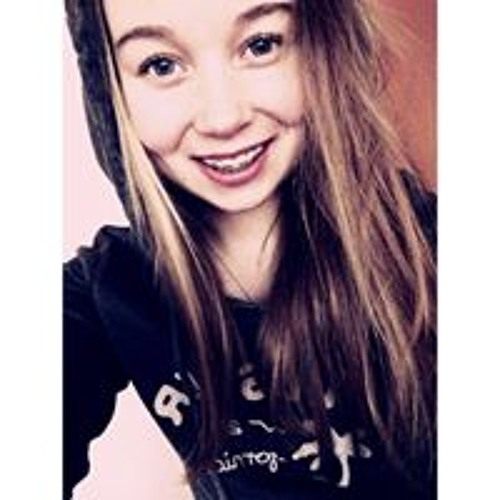 Axelle Ickroth's avatar