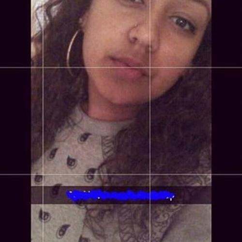 Jessenia Harrison's avatar
