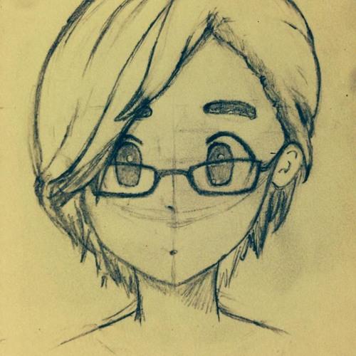 Lydia Ang's avatar