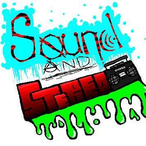 Sound&Stereo's avatar