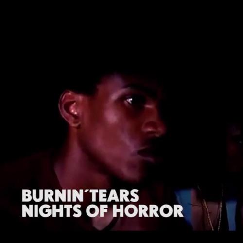 Burnin Tears's avatar