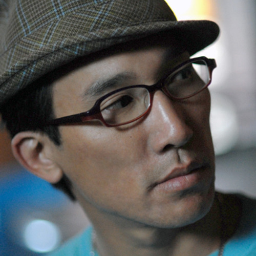Kevin So's avatar