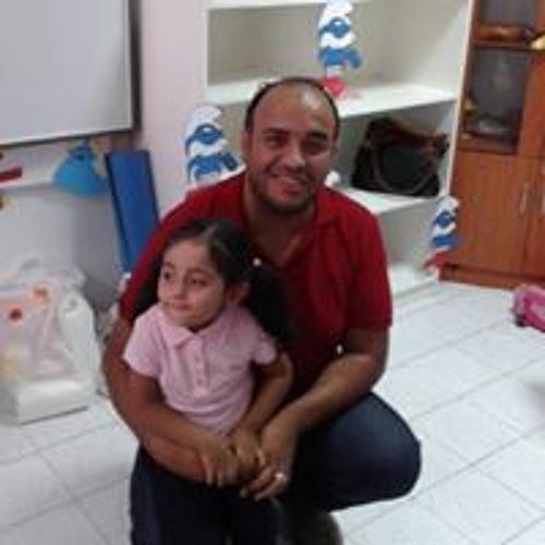Basem Abd El Monem's avatar