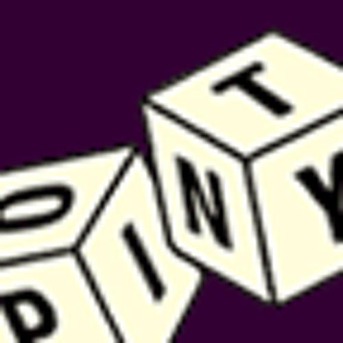 pointyrecords's avatar