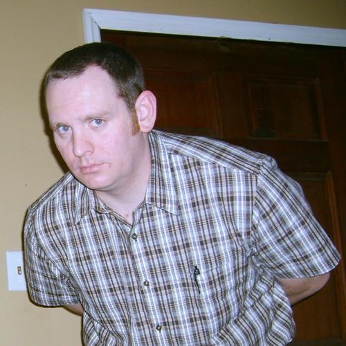 Robert Lee Dean's avatar