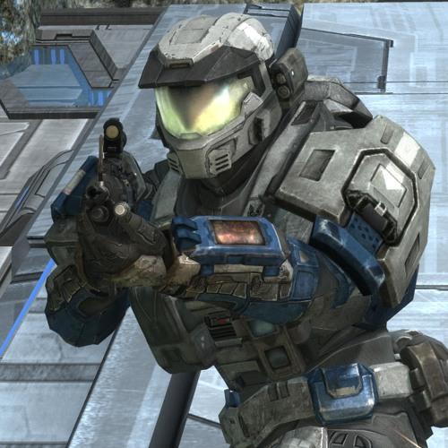 LunarSpartan's avatar