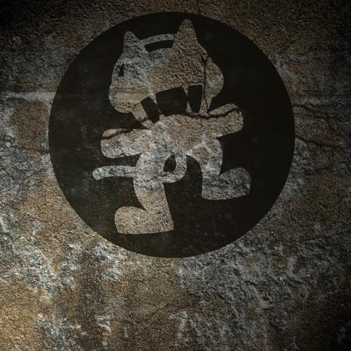 chansedenoon's avatar