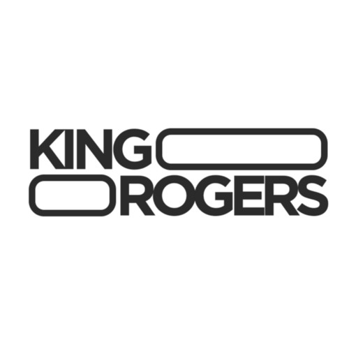 King Rogers's avatar