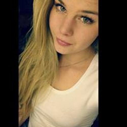 Andenmatten Annika's avatar