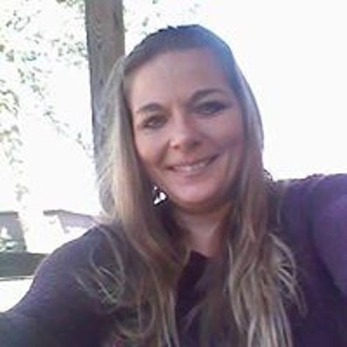 Rachel Myers's avatar