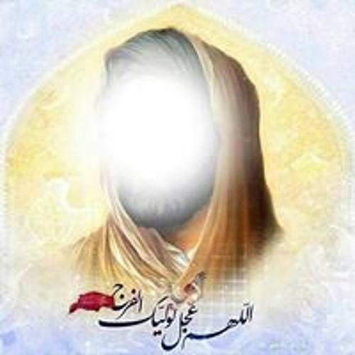 Trimmah Mehdi's avatar