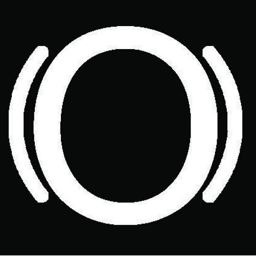 masamara's avatar