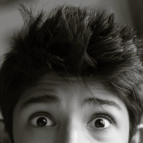 Akshay Shan's avatar