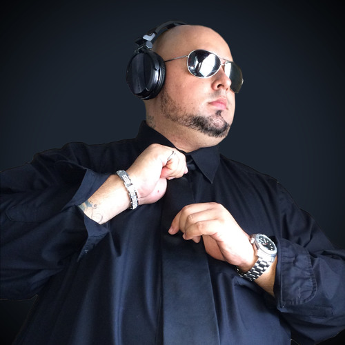 DJDzl's avatar