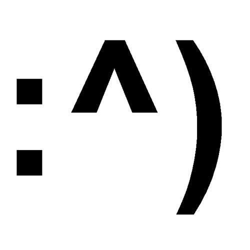 DJ [froggy freshe]'s avatar