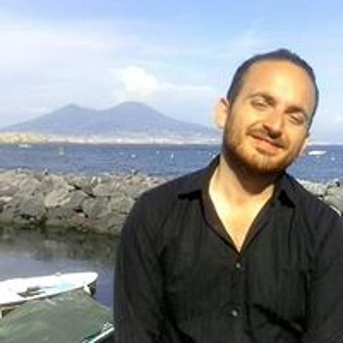 Elvio Ruffo's avatar