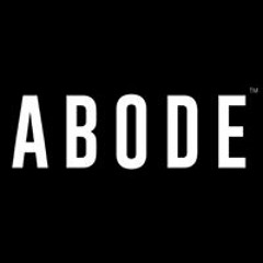 ABODE RECORDS