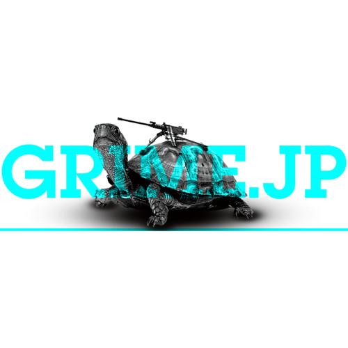 ✖ CHELSEA JP ✖'s avatar