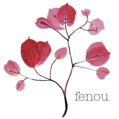 fenou's avatar