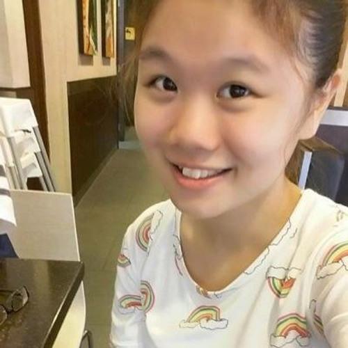 Mei Kei :))'s avatar