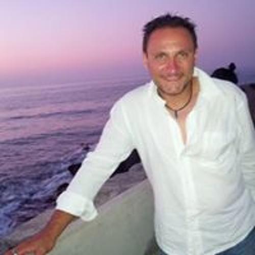 Matteo Magni's avatar