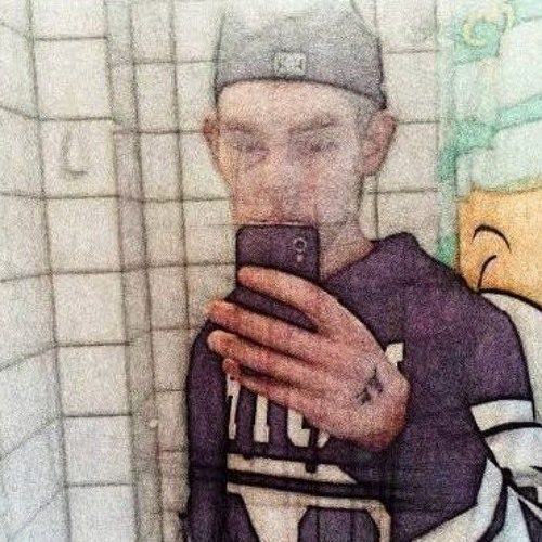Joey Schoumacher's avatar