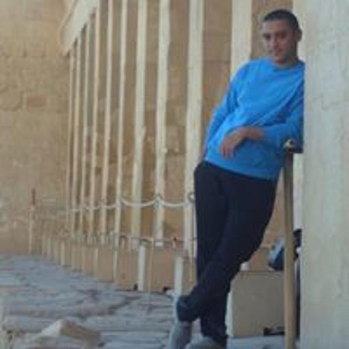 Ahmed Fouad's avatar