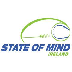 State of Mind Ireland