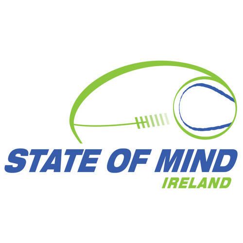 State of Mind Ireland's avatar