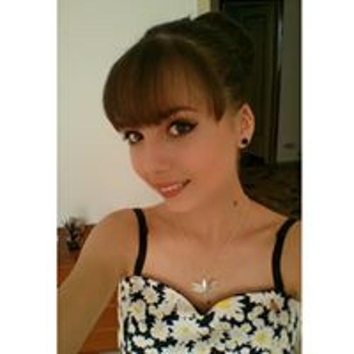 Geo Meo's avatar
