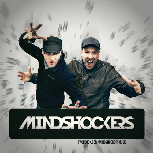 Mindshockers's avatar