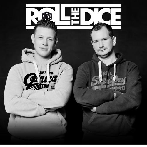 rollthedicemusic's avatar