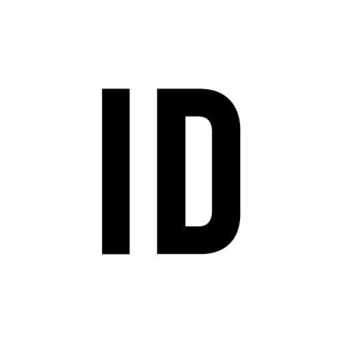 NEW ID EDM's avatar