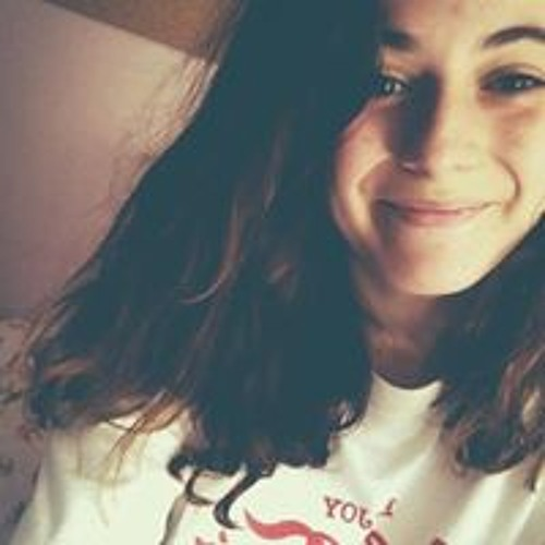 Juliette Legay's avatar