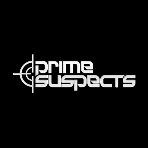 Prime Suspects [Official]'s avatar