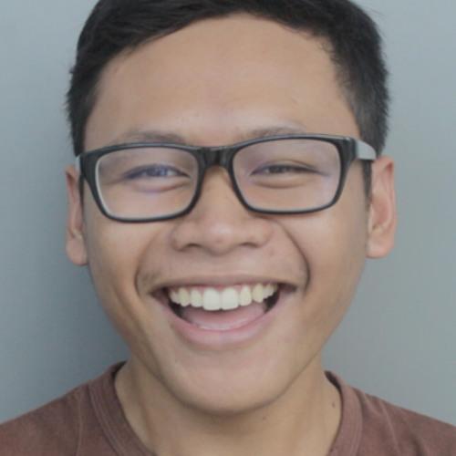 leggobr's avatar