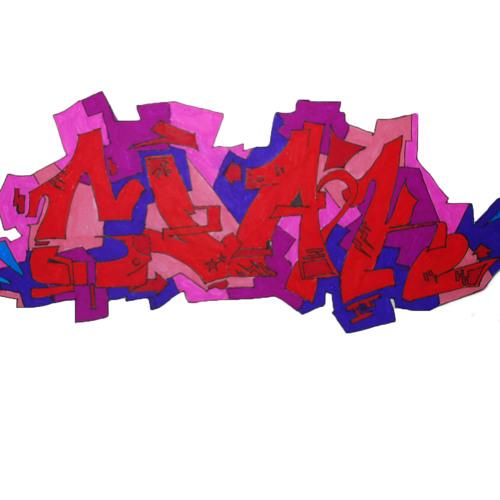 Giak's avatar