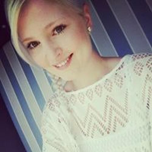 Jenny Drotler's avatar