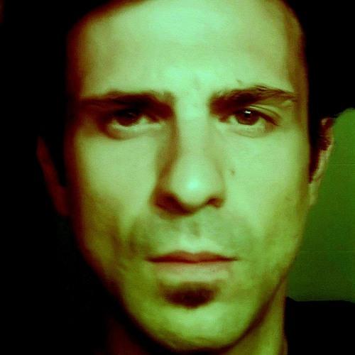 Askib's avatar