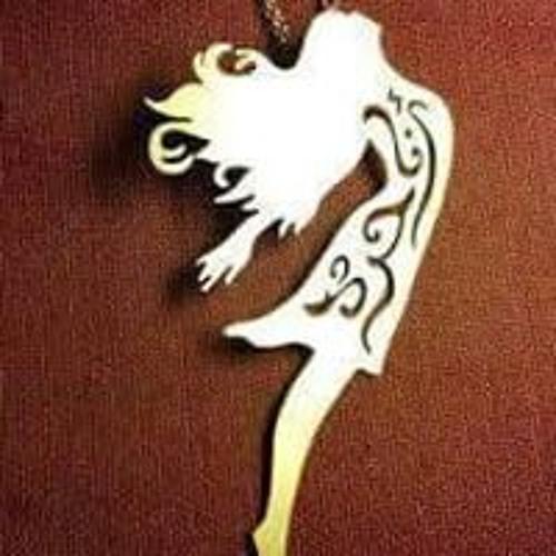 Mayada Safwat's avatar